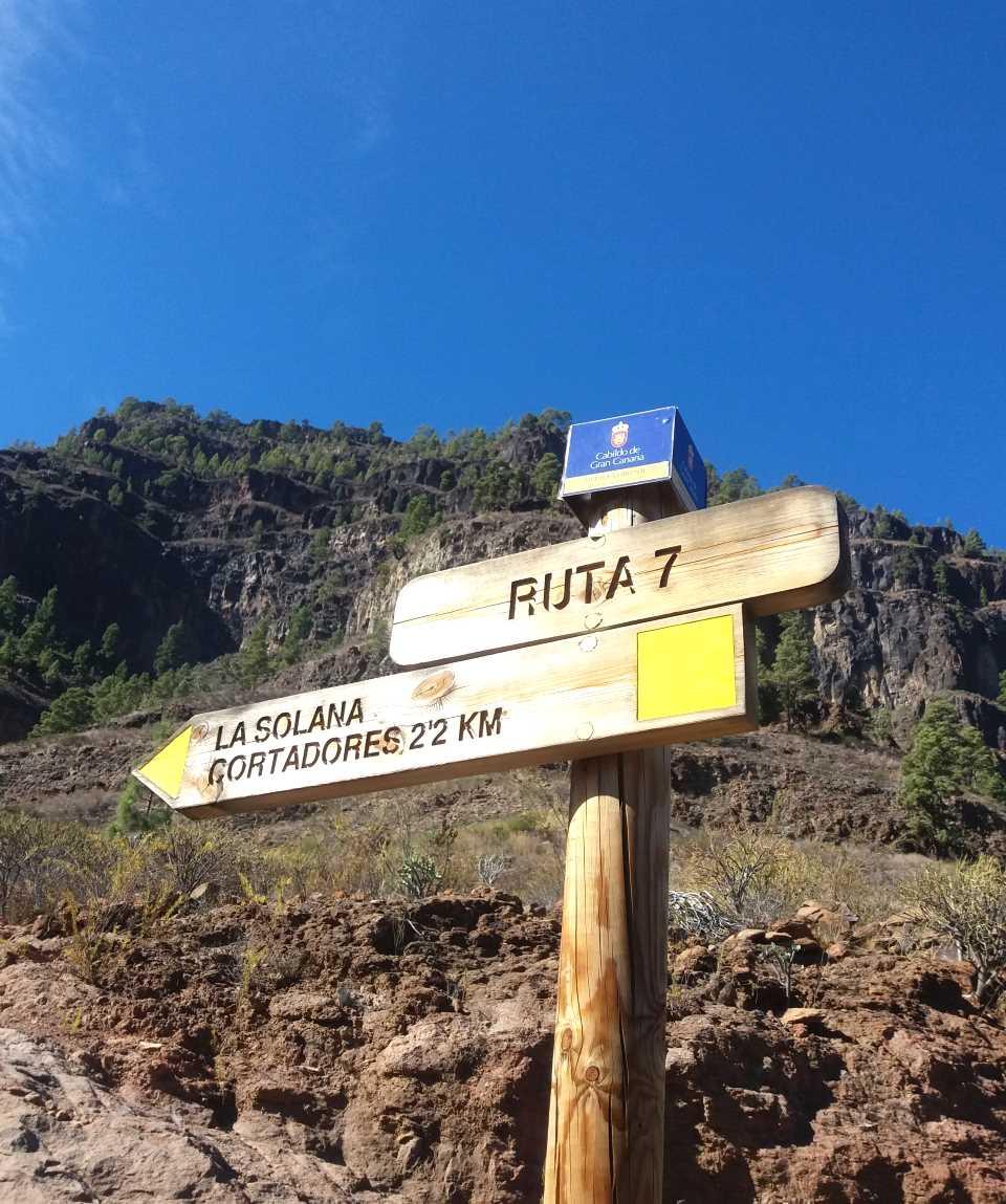 Privater Reiseführer Service Gran Canaria