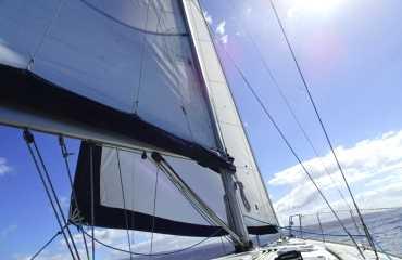 Sailing Trip Puerto de Mogan