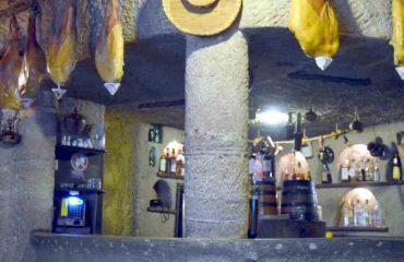 Treasures Gran Canaria