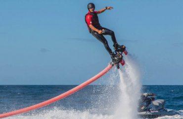 Flyboard Gran Canaria
