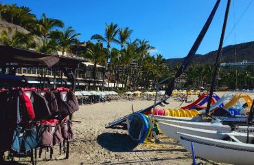 JetSki Safari Gran Canaria