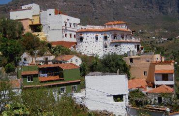 Panoramafahrt