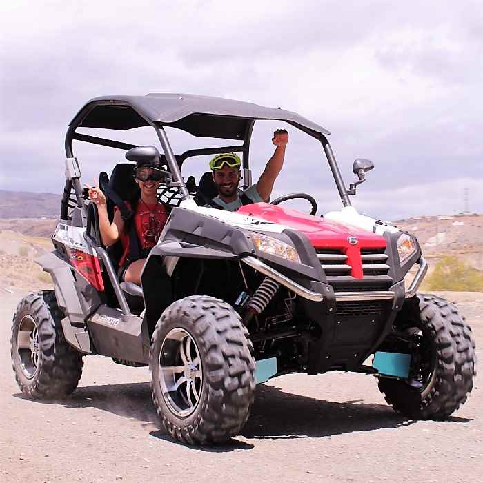 adventure buggy tour gran canaria crazy book here. Black Bedroom Furniture Sets. Home Design Ideas