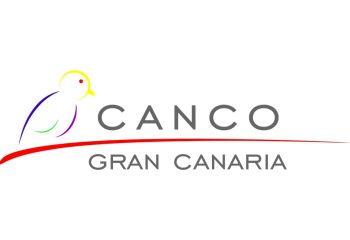 CANCO Gran Canaria - CANCO ist online!