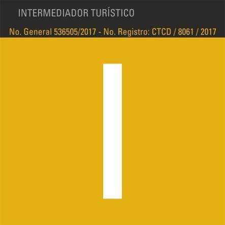 Intermediador Turístico Gran Canaria