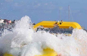 Pack 6: Crazy Jet Boat & more
