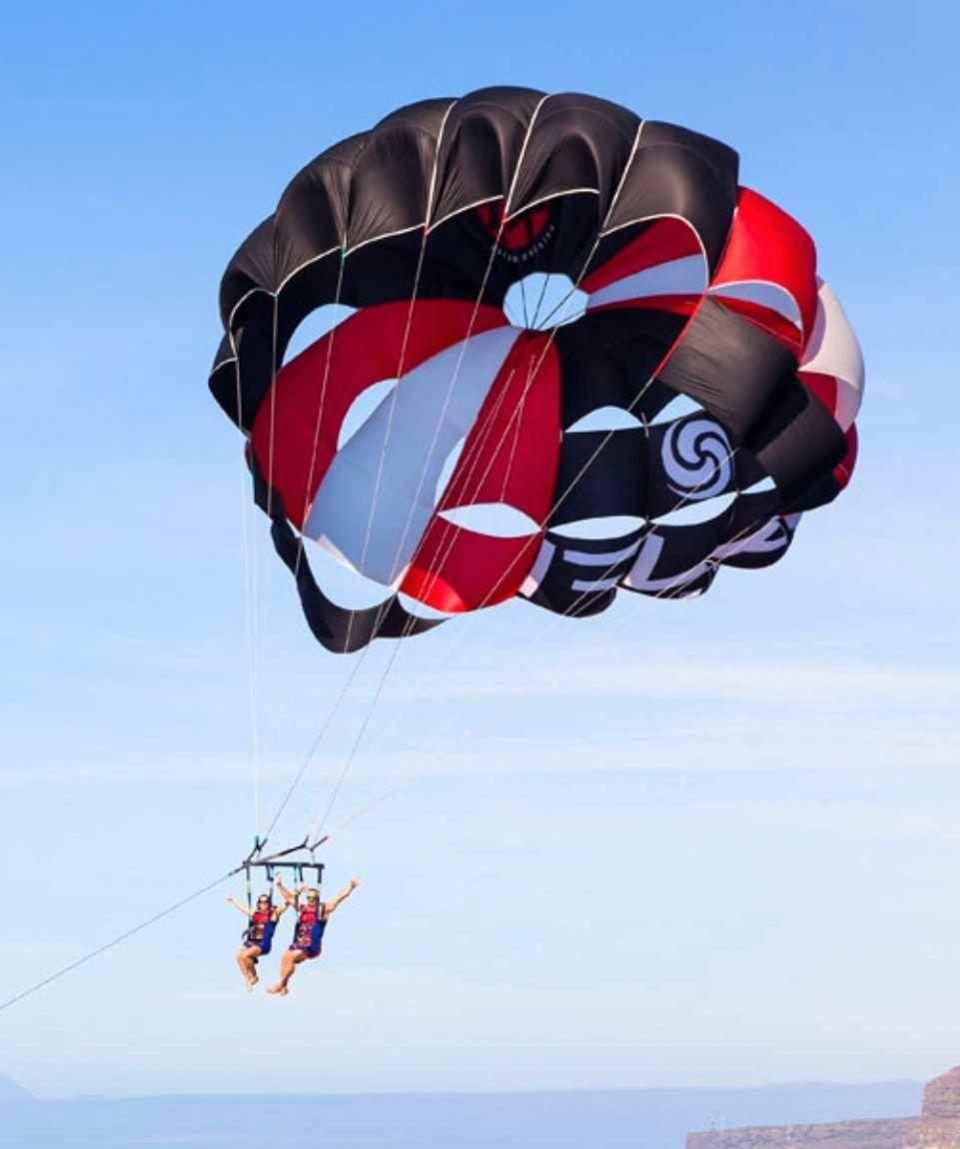 Gran Canaria - actividades acuaticas - combos descuentos Crazy Jet Boat & más