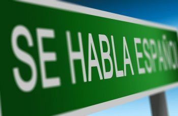 Sprachreisen nach Gran Canaria und Spanien