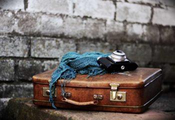5 Tipps, die das Kofferpacken leichter machen