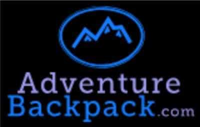 adventurebackpack.com