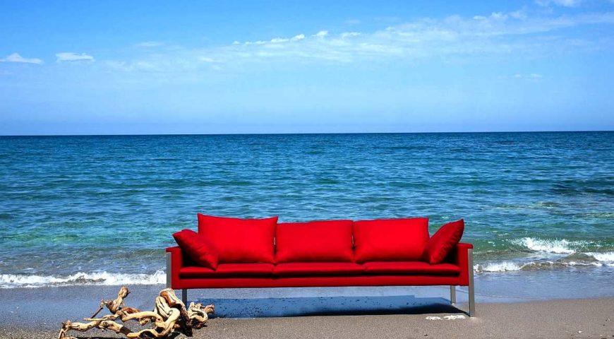 Einrichtung und Möbel auf Gran Canaria