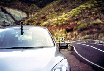 Mit dem Mietwagen auf Road Trip Gran Canaria
