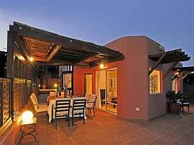 Holiday Flats, Apartments, Holiday Houses and Villas in Gran Canaria