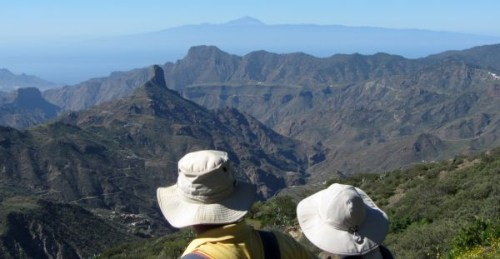 Top 7 CANCO Gran Canaria Travel Recommendations - Gran Canaria