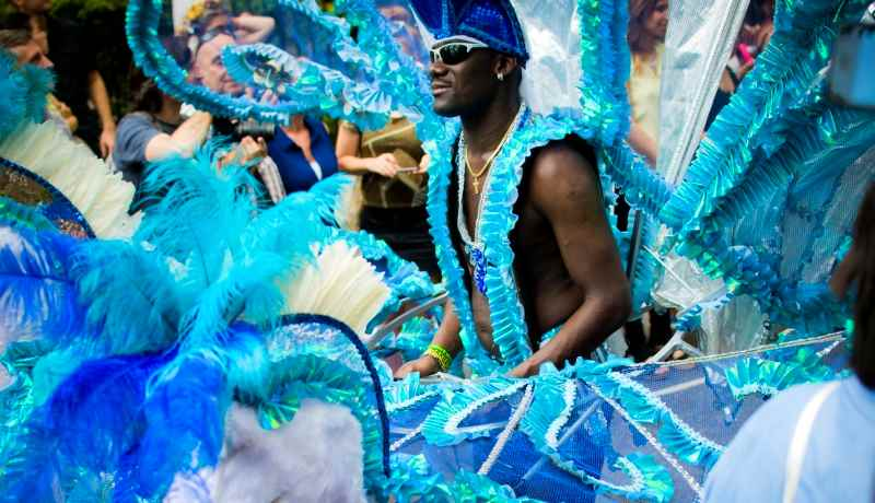 Carnival in Gran Canaria - Info and Tips