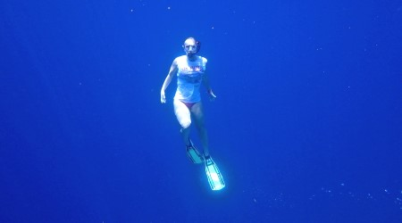 Snorkeling Gran Canaria - The Most Important Tips